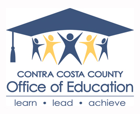 Contra Costa County's school districts announce their 2019-2020 Teachers of the Year
