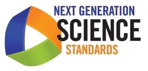 Exciting Times for Science Education