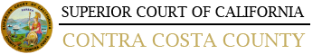 County Superior Court and Coronavirus (COVID-19)
